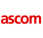 Visonic Signs Agreement with Ascom