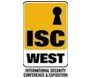 Visonic at ISC West 2010 – Focuses on driving business growth through IP-based security