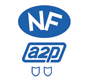 Visonic's PowerMax®Pro gains AFNOR (Association Francaise de Normalisation) NF et A2P certification for security products