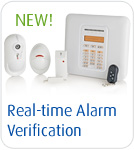 Real-time Alarm Verification