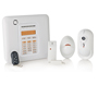 Visonic Announces New Release for Its PowerMaster Alarm System and RealAlarm Solution