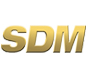 Visonic and SIAC to Present Webinar with SDM Magazine on Visual Alarm Verification