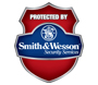 Agreement Between Visonic and Smith & Wesson Security Services