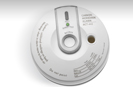 Visonic CO Detector Prevents Tragedy After Home Heater Malfunctions