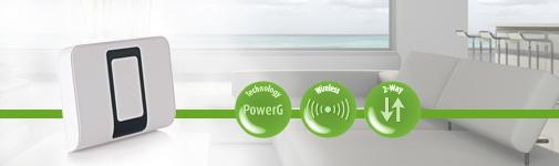 PowerMaster-360