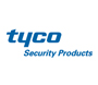 Calling all Entrepreneurs: InnovationWorks with Tyco Security Products